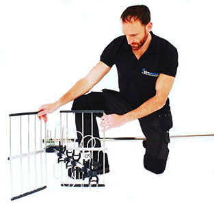 aerial repair man Cirencester