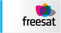 Freesat Cirencester